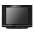 ТелевизорыRotex RTV171F