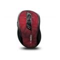 Клавиатуры, мыши, комплектыRapoo 7100P Red-Black USB