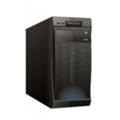 Настольные компьютерыPCLand-4U Basic 3470D4H500