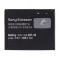 Аккумуляторы для мобильных телефоновSony Ericsson BST-39 (900 mAh)