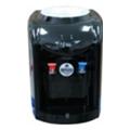 Кулеры для водыEcotronic K1-TE Black