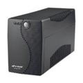 Источники бесперебойного питанияDyno 10-UPS-S800