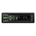 Автомагнитолы и DVDFusion FCD-2300U