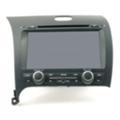 Автомагнитолы и DVDGlobex GU-K825 (KIA CERATO 2013)
