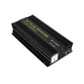 АвтоинверторыLuxeon IPS-500C