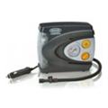 Автомобильные насосы и компрессорыRing Automotive RAC620