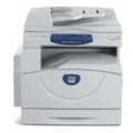 Принтеры и МФУXerox WorkCentre 5020/DN