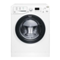 Hotpoint-Ariston WMG 922 B