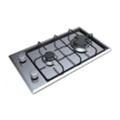 Кухонные плиты и варочные поверхностиBEKO HDCG 32220 FX
