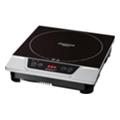 Кухонные плиты и варочные поверхностиSteba IK 23