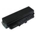 Dell Mini 9/Black/14,8V/2200mAh/4Cells