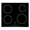 Кухонные плиты и варочные поверхностиBosch PIE651F17E
