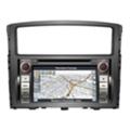 Автомагнитолы и DVDFly Audio E75089NAVI