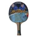 Ракетки для настольного теннисаStiga Rossa