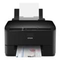 Принтеры и МФУEpson WorkForce Pro WP-4025 DW