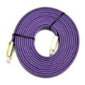 Кабели HDMI, DVI, VGAGresso GR 1.8 ABWR-FL-H001B