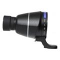 Kenko Lens2Scope (090129)
