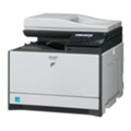 Принтеры и МФУSharp MX-C250F