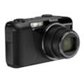 Цифровые фотоаппаратыKodak EasyShare Z950