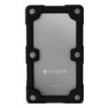 Портативные зарядные устройстваMophie Juice Pack Universal Powerstation Pro Black 6000 mAh (2028-JPU-PWRSTION-PRO)