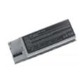 Dell D620/11,1V/5200mAh/6Cells