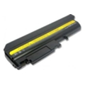 IBM T40/10,8V/7200mAh/9Cells