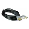 Кабели HDMI, DVI, VGAExtraDigital KBH1610
