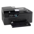 HP Officejet 4500 (CB867A)