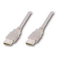 Компьютерные USB-кабелиAtcom USB2.0 AM/BM 1.8m (3795)