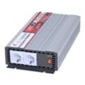 АвтоинверторыLuxeon IPS-4000S