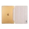 Чехлы и защитные пленки для планшетовmooke Mock Apple iPad mini Retina Case Gold