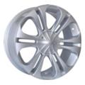 Колёсные дискиMKW MK-12 Silver (R18 W8.0 PCD5x130 ET40 DIA84.1)