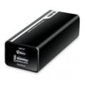 Портативные зарядные устройстваSven MP-2214 black