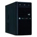 Настольные компьютеры3Q Qoo! PC Unity A4130-410.R7750-R