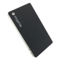 Портативные зарядные устройства Mophie Juice Pack Universal Powerstation Black 4000 mAh (2027-JPU-PWRSTION-2)