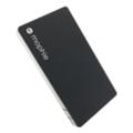 Портативные зарядные устройстваMophie Juice Pack Universal Powerstation Black 4000 mAh (2027-JPU-PWRSTION-2)