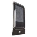 Чехлы для электронных книгCase Logic EWS101K Black