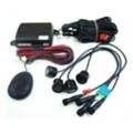 Парковочные радарыSteel Mate PTS400B v.2
