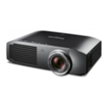 Проекторы Panasonic PT-AT5000E