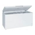 ХолодильникиLiebherr GTL 6105