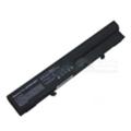 HP 6520/Black/10,8V/4400mAh/6Cells ORIGINAL