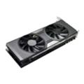 ВидеокартыEVGA GeForce GTX 780 03G-P4-2782-KR