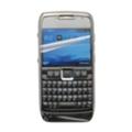 Защитные пленки для мобильных телефоновCellular Line Nokia N9 Clear Glass 2 шт (SPN9)