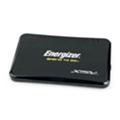 Портативные зарядные устройстваEnergizer XP 1000K