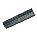 Аккумуляторы для ноутбуковPowerPlant NB00000019