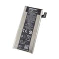 Аккумуляторы для мобильных телефоновNokia BP-6EW (1830 mAh)