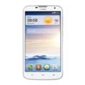 Мобильные телефоныHuawei Ascend G730
