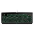 Клавиатуры, мыши, комплектыRazer BlackWidow Ultimate 2014 Black USB