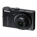 Цифровые фотоаппаратыNikon Coolpix P300