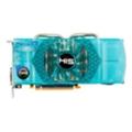 ВидеокартыHIS HD6790 IceQ X Turbo 1GB H679QNT1G2M